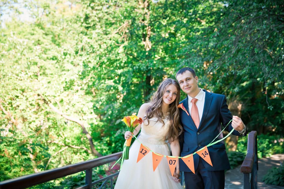 E&N_wedding_0645