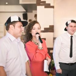 конкурс для друзей на свадьбе