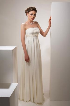 свадебное платье конкурс