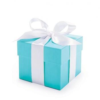 подарок от ведущей