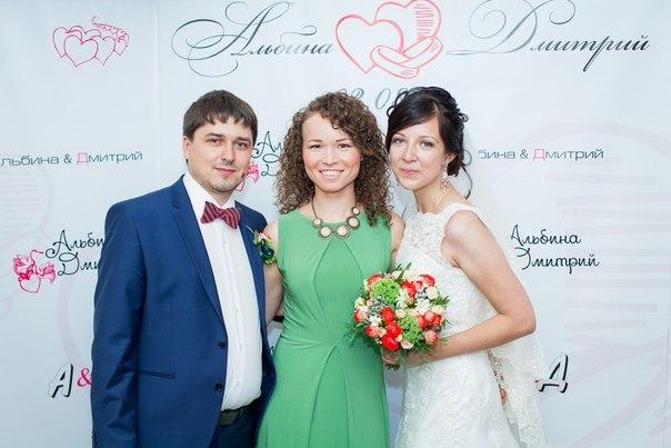 прессвол, фотостена, presswall, свадьба