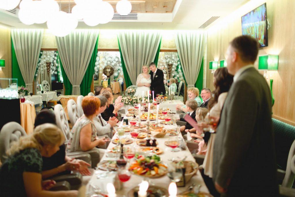 банкетный зал, ресторан в москве, ресторан для свадьбы в москве