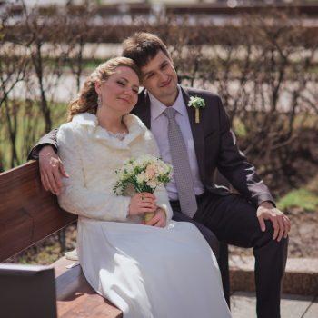 Влюбленные, жених и невеста, ведущий в Балашихе