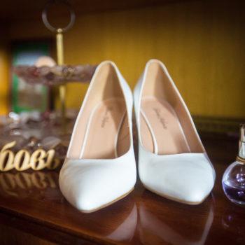 набор невесты